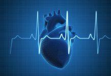 آریتمی قلبی چیست؟