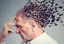 زوال عقل چیست؟