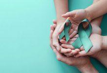 سرطان تخمدان چیست؟
