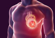 ایست قلبی چیست؟