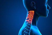 سرطان سر و گردن چیست؟