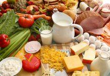 غذاهای حاوی سلنیوم کدامند؟