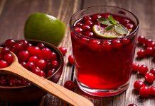 آیا آب کرنبری برای دیابت خوب است؟