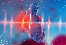 بیماری قلبی چیست؟
