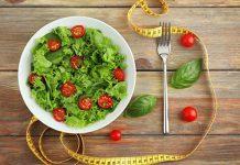 راه های کاهش انسولین خون