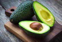 آیا آووکادو برای دیابت خوب است؟