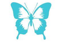 بیماری پروانه ای چیست؟