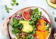 رژیم غذایی بدون گلوتن چیست؟