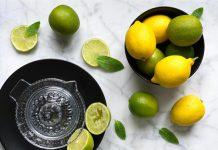 آیا لیموترش برای دیابت خوب است؟